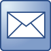 extension-logo-mailform.png