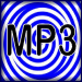 extension-logo-mp3.png